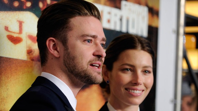 """Can't Wait"": Justin Timberlake Shares Baby News on Birthday"