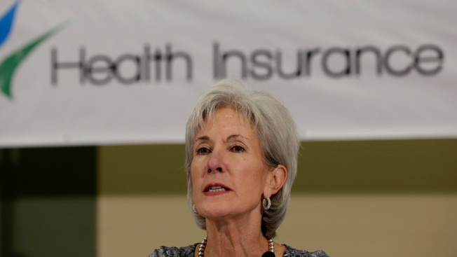 Storefront Open for Enrollment in Health Insurance Marketplace