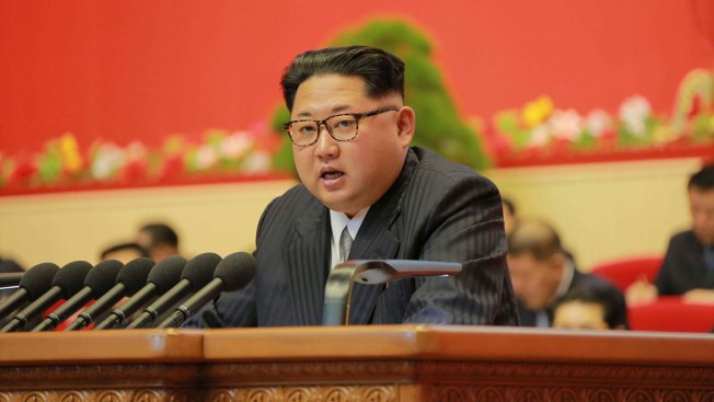 N. Korea Vows to End Diplomat Communication Channel With US