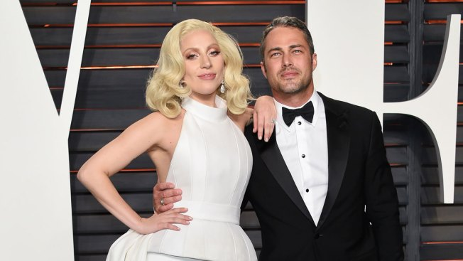 Taylor Kinney Opens Up About Break-Up With Lady Gaga, His Current Love Life
