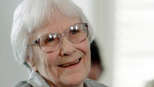 Letters From Harper Lee to Friend Sell For $12,500