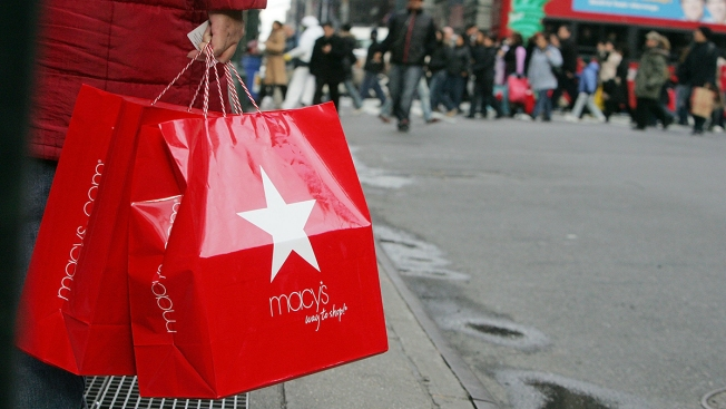 Macy's to Stop Selling Real Fur by End of Fiscal Year 2020