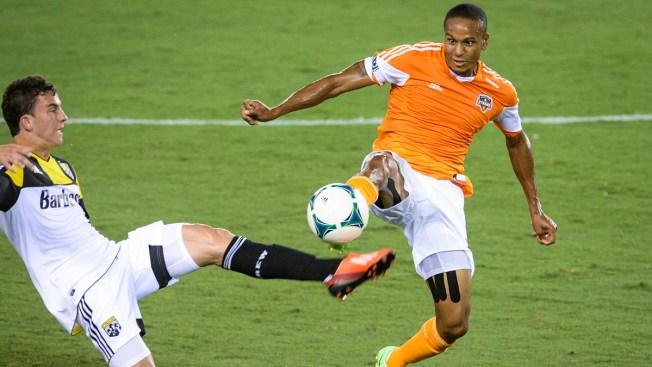 Miami Bidding To Host International Soccer Tournament