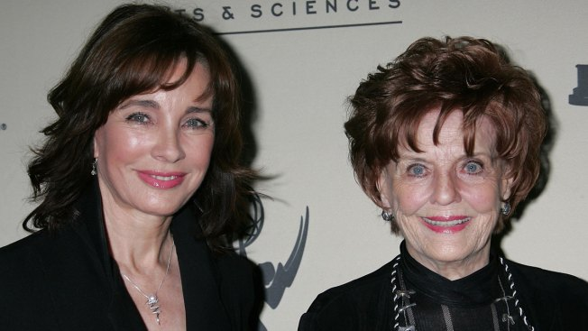 'Make Room for Daddy' Star Marjorie Lord Dies at 97