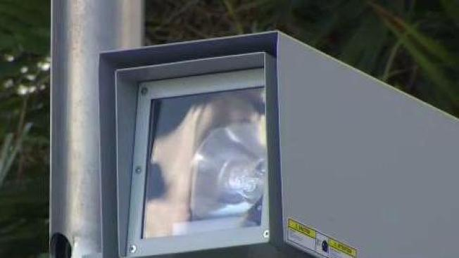 Florida Supreme Court Rejects Red Light Camera Law Challenge   NBC 6 South  Florida