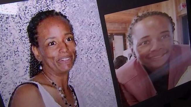 Miramar Missing Woman Investigated Homicid Case Homicide Investigation