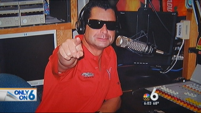 Mobile Mike Sues Seminole Tribe of Florida, Which He Says Cut Him Out of $250 Million Deal