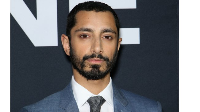 'The Night Of' Star Riz Ahmed Pens Essay on Being Typecast as a Terrorist on Film and in Real Life