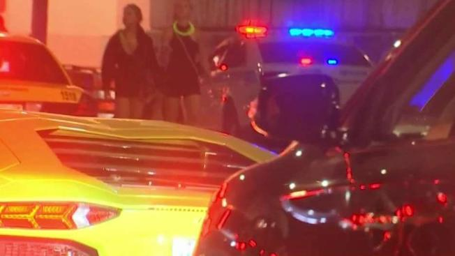 NBC 6 Investigation Prompts Action by Miami Police