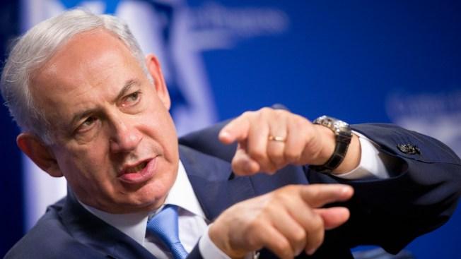 Under Israeli Pressure, UN Vote on Settlements Postponed