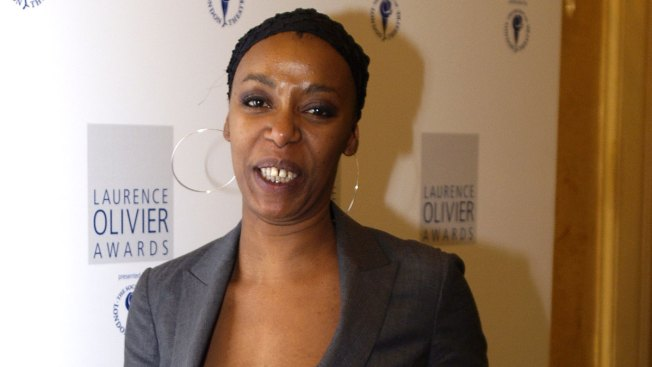 J.K. Rowling 'Loves Black Hermione' Casting in New Play