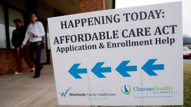 After the Deadline: What's Next for Obamacare