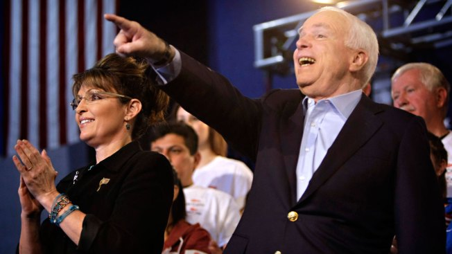 Evaluating the Evolution of the Vice Presidential Pick