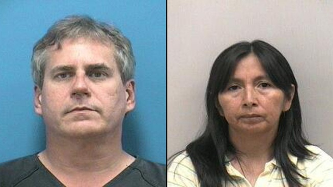 2 Arrested in $8 Million Rental Fraud Scheme: Florida Department of Law Enforcement