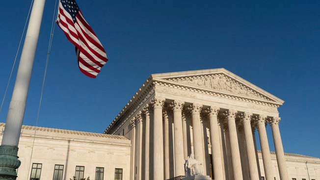Supreme Court Refuses to Block Decision Requiring Disclosure of Dark Money
