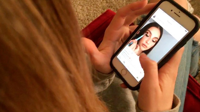 Plenty of Fish Bans Users From Posting Photos With Face Filters Users Find 'Deceptive'
