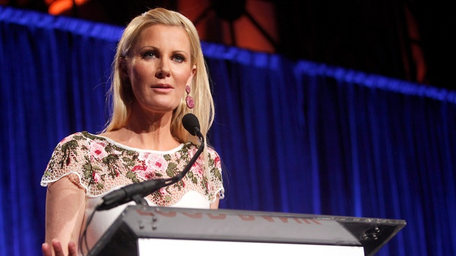 Sandra Lee to Undergo New Surgery in Cancer Fight