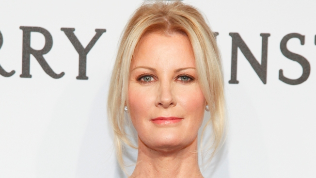 Sandra Lee Hospitalized for Complications Following Double Mastectomy