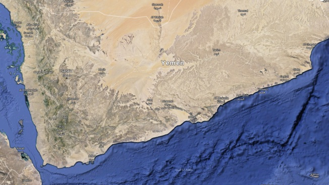 Up to 50 Migrants 'Deliberately Drowned' Off Yemen, UN Says