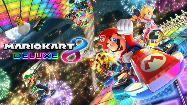 http://media.nbcmiami.com/images/652*367/Switch_MarioKart8Deluxe_artwork_hero.jpg