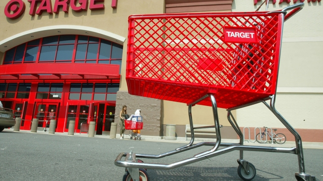 Oregon Man Dies After Being Falsely Accused by Target Employee of Having Child Porn