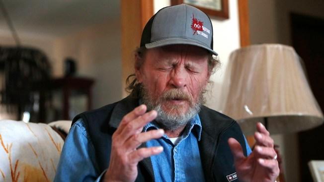 Texas Boys Ranch Moves Forward as More Men Discuss Abuse