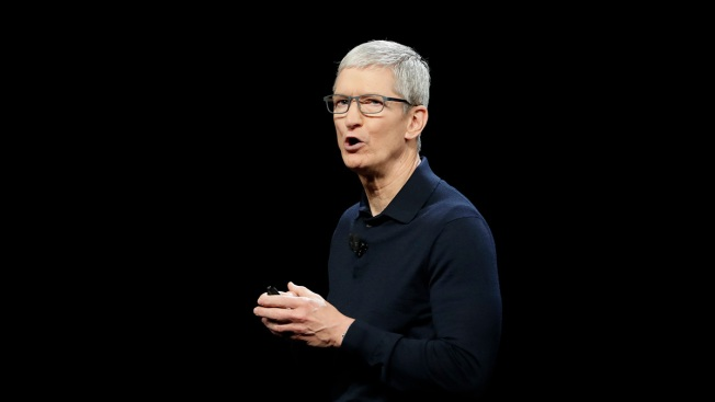 Google's Report on Massive iPhone Security Flaw Doubles as Dig Against Apple's Privacy Stance