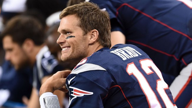 Fans Share Tom Brady Victory Memes After Court Win