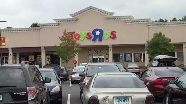 Toys R Us Cancels Orders Purchased During Coupon Glitch Nbc 6