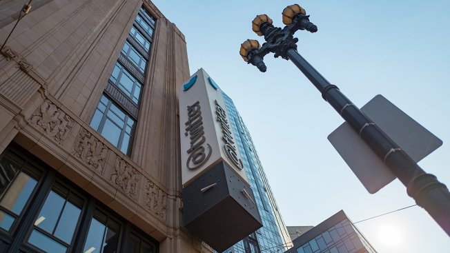 Friends, Family Support Twitter Employee Charged in Spy Case