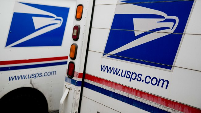 'We'll Do What We Have to': Beleaguered Postal Service Bets on Higher Stamp Prices