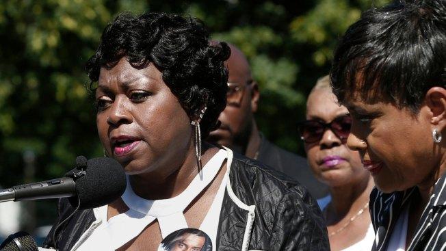 Philando Castile's family reaches $3 million settlement in his death