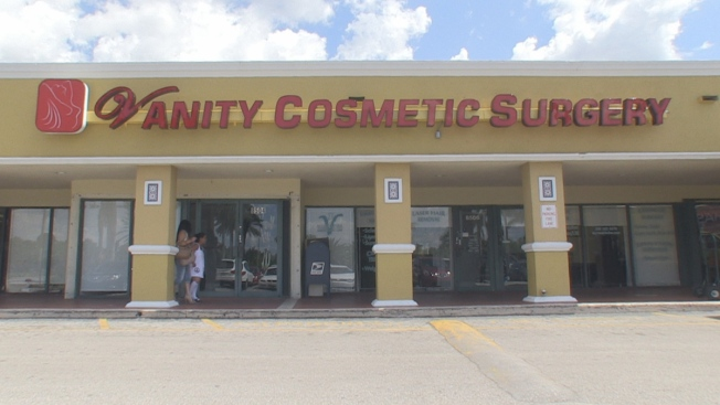 Plastic Surgery Patients Can Pay With Bitcoins At Miami Cosmetic Center