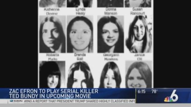 Bundy Campus Map.Tragic Murders On Fsu Campus By Serial Killer Ted Bundy Remembered