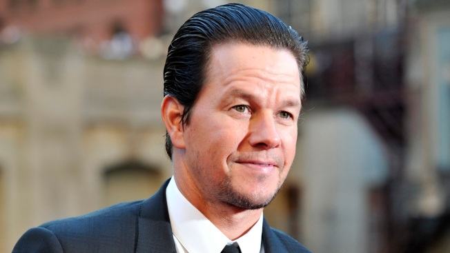 Mark Wahlberg Says He Asks God for Forgiveness for This Movie Role