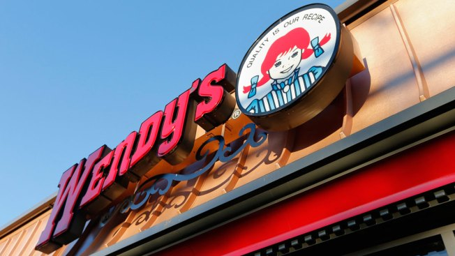 More Than 1,000 Wendy's Restaurants Affected by Hack