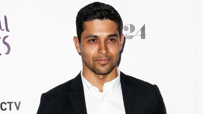 Wilmer Valderrama Joins CBS' 'NCIS' as 'Loose Cannon' Agent