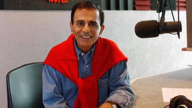 Casey Kasem Can Be Removed From Feeding Tubes, Judge Rules