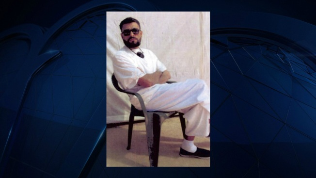 Terror Suspect Harshly Interrogated by CIA Won't Testify