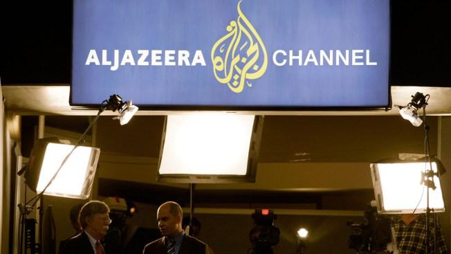 Al-Jazeera Targeted in Cyberattack Amid Diplomatic Tension
