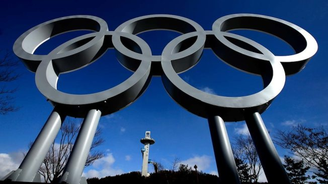 How to Watch the 2018 Pyeongchang Olympic Games