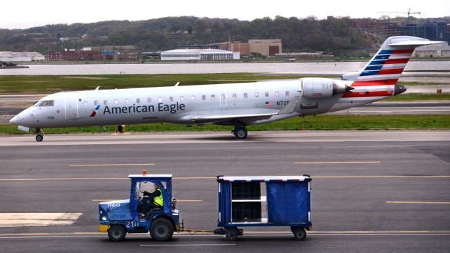 American: Computer System Behind Cancellations 'Stabilized'