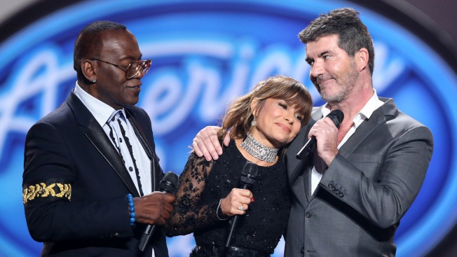 ABC Announces Revival of 'American Idol' Next Season