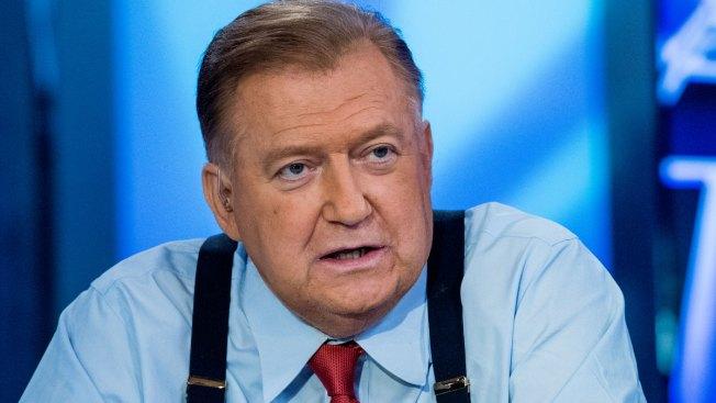Fox Fires Panelist Beckel For Racially Insensitive Remark