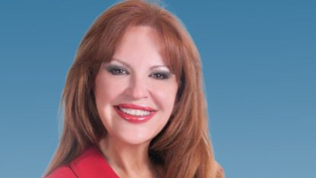 Florida Candidate Says Alien Abduction Claim Doesn't Define Her