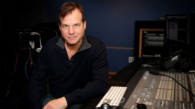 Actor Bill Paxton Family Sues Hospital, Doctor for Wrongful Death