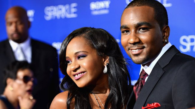 Bobbi Kristina Brown's Partner Nick Gordon Loses Wrongful Death Lawsuit