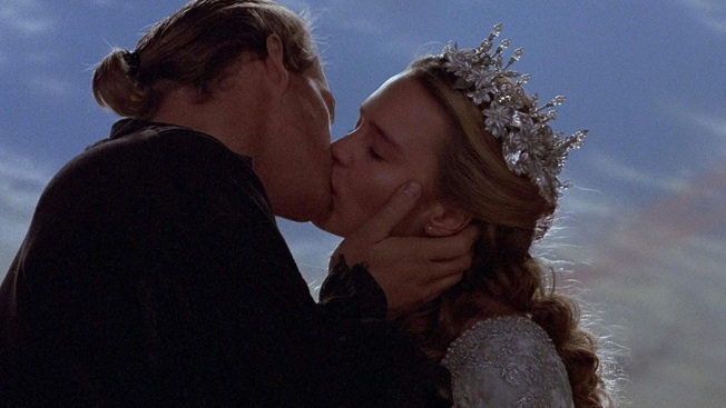 Star of 'The Princess Bride,' and Most of Twitter, say Remaking Iconic Film is Inconceivable