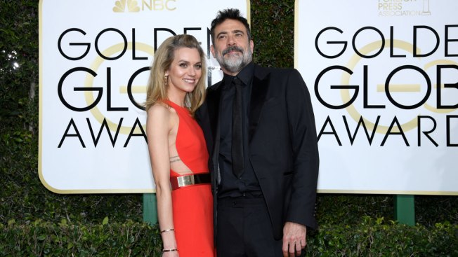 'I'd Weep out of Jealousy': Hilarie Burton Shares Heartbreaking Journey to Welcoming Baby