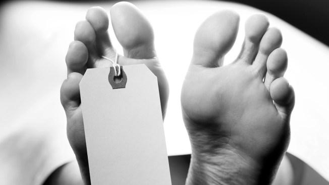 Mississippi Man Who Woke Up in Body Bag 2 Weeks Ago Dies